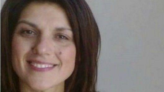Αγρίνιο: «Σκηνοθετημένη αυτοκτονία» ο θάνατος της 44χρονης   tovima.gr