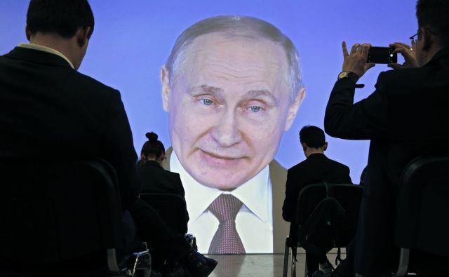 Οι μακροβιότεροι ηγέτες στον κόσμο | tovima.gr
