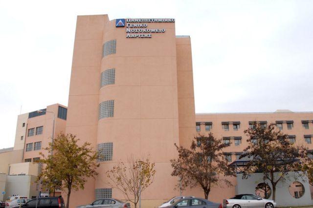 Εισβολή αντιεξουσιαστών στο νοσοκομείο όπου νοσηλεύεται ο Γιαγτζόγλου | tovima.gr