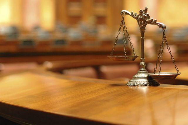 Στο τραπέζι κατάργηση του ΦΠΑ στις δικηγορικές υπηρεσίες | tovima.gr