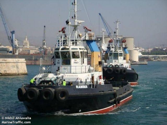 Συναγερμός για ύποπτο αλιευτικό σκάφος νότια της Κρήτης | tovima.gr