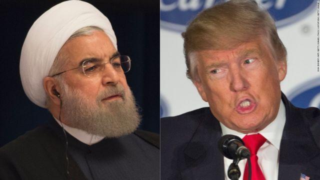 Γιουκίγια Αμάνο: «Μεγάλη απώλεια» η κατάρρευση της πυρηνικής συμφωνίας Ιράν-ΗΠΑ | tovima.gr