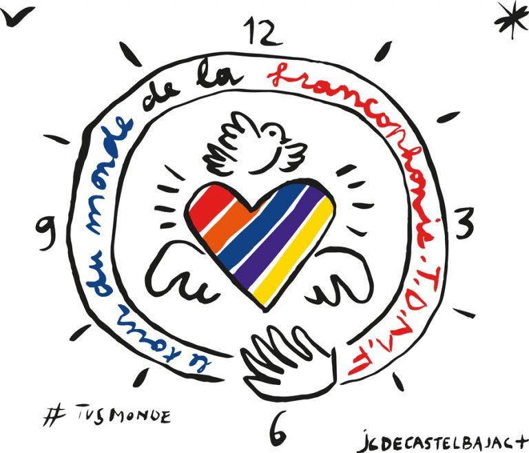 Η Γαλλική γλώσσα και οι προφορές της | tovima.gr