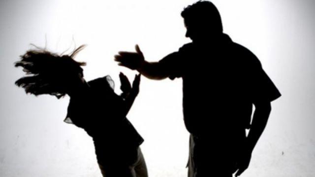 Στη Βουλή το νομοσχέδιο για τη βία κατά γυναικών και ενδοοικογενειακή βία   tovima.gr