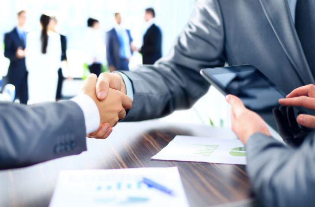 Νέο πρόγραμμα στήριξης των μικρομεσαίων επιχειρήσεων | tovima.gr