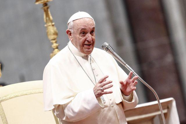Θα αγιοποιηθεί ο δολοφονημένος αρχιεπίσκοπος του Ελ Σαλβαδόρ | tovima.gr