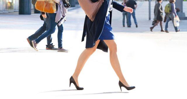 Grant Thornton: Το 26% των διοικητικών θέσεων στην Ελλάδα κατέχουν οι γυναίκες   tovima.gr