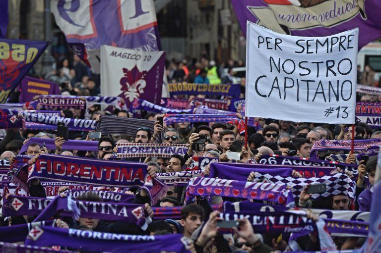 Ιταλία: Ανατροπή στο πόρισμα θανάτου του Νταβίντε Αστόρι | tovima.gr