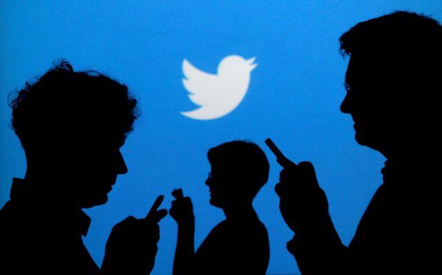 Απείχε από τα social media αλλά «τιτίβιζε» καθημερινά   tovima.gr