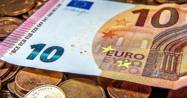 ΕΦΚΑ: Στα 49 ευρώ το μέσο ημερομίσθιο το 2017   tovima.gr