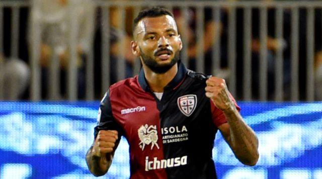 Θετικός σε ντόπινγκ βραζιλιάνος ποδοσφαιριστής της Κάλιαρι | tovima.gr