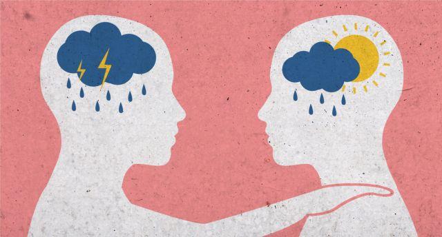 Γονιδιακή υπόθεση και η ενσυναίσθηση | tovima.gr