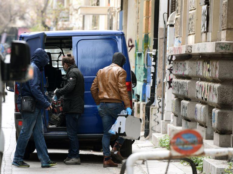 Ποινικές διώξεις για τις συλλήψεις στο Κουκάκι | tovima.gr