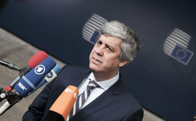 Σεντένο: Φιλοδοξία και πραγματισμός στα σχέδια για την ευρωζώνη | tovima.gr