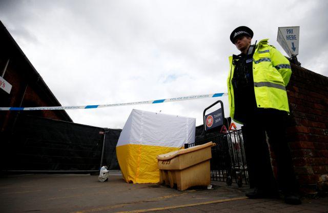 Βρετανία: Ερευνά την ανάμιξη της Ρωσίας σχετικά με 14 θανάτους | tovima.gr
