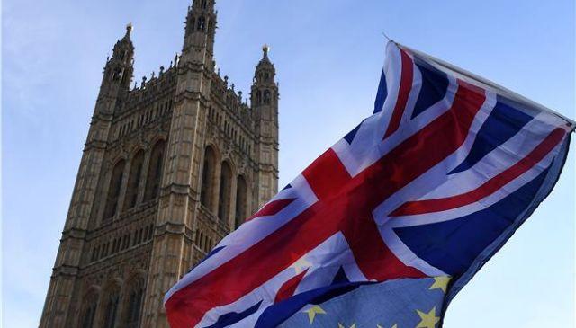 Βρετανία: Εκτός κινδύνου τα δέματα που βρέθηκαν στο κοινοβούλιο   tovima.gr