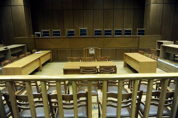 Δίκη ΤΤ: Αίτηση εξαίρεσης της προέδρου του Τριμελούς Εφετείου | tovima.gr
