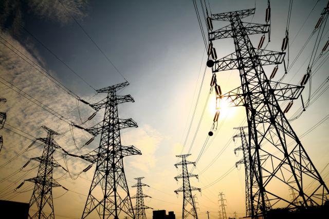 Στην αποθήκευση το μέλλον της ενέργειας | tovima.gr