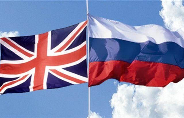 Ρωσικό ΥΠΕΞ vs Βρετανία: Δεν πρέπει να απειλείτε μια πυρηνική δύναμη | tovima.gr