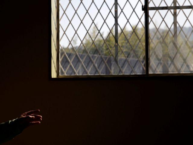 Μεξικό: Ιερέας κακοποιούσε σεξουαλικά ανήλικο για 10 χρόνια | tovima.gr