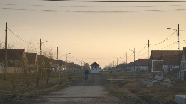 Χέρτα Μύλερ: «Οι αξιοπρεπείς μένουν σιωπηλοί» | tovima.gr