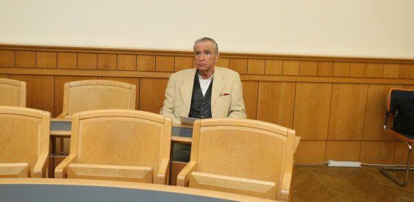 Αυστρία: Kαταδικάστηκε για ναζισμό ο γιατρός που αρνείτο να δεχθεί πρόσφυγες | tovima.gr