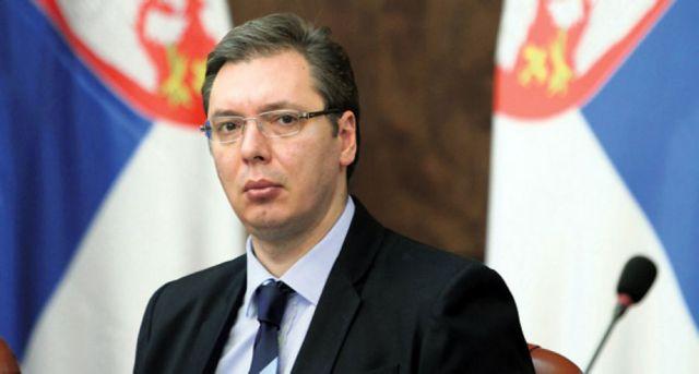 Σερβία: Συμβιβαστική και όχι ταπεινωτική η λύση στο ζήτημα του Κοσόβου | tovima.gr