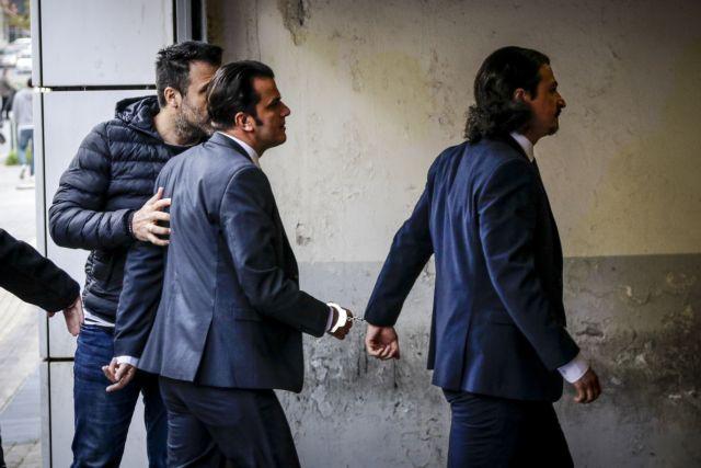 Κατρούγκαλος: Οι «8» δεν δικαιούνται προσφυγική ιδιότητα | tovima.gr