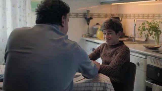 Ισπανία: Από τον πατέρα στον γιο, Ατλέτικο, ένας τρόπος ζωής [βίντεο] | tovima.gr