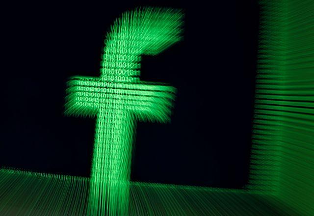 Μετά το Telegram η Ρωσία «ελέγχει» και το Facebook | tovima.gr