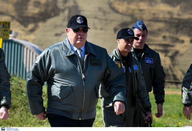 Buzzfeed: Ανθρωπος των Ρώσων στην ελληνική κυβέρνηση ο Πάνος Καμμένος | tovima.gr