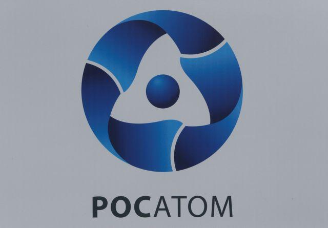 Ο πρώτος πυρηνικός σταθμός της Τουρκίας σε λειτουργία το 2023   tovima.gr