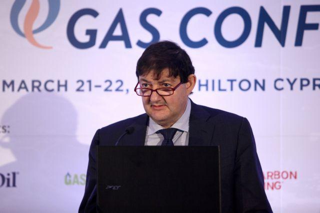 ENI: Οι γεωτρήσεις στην Ελλάδα μπορεί να φέρουν εκπλήξεις   tovima.gr
