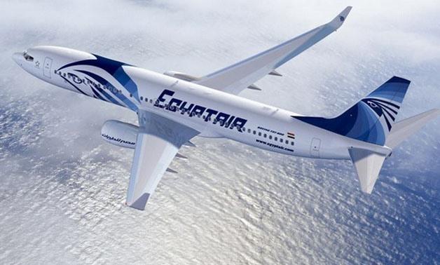EGYPTAIR: Νέες πτήσεις από Αθήνα προς Ρωσία και Ιράκ | tovima.gr