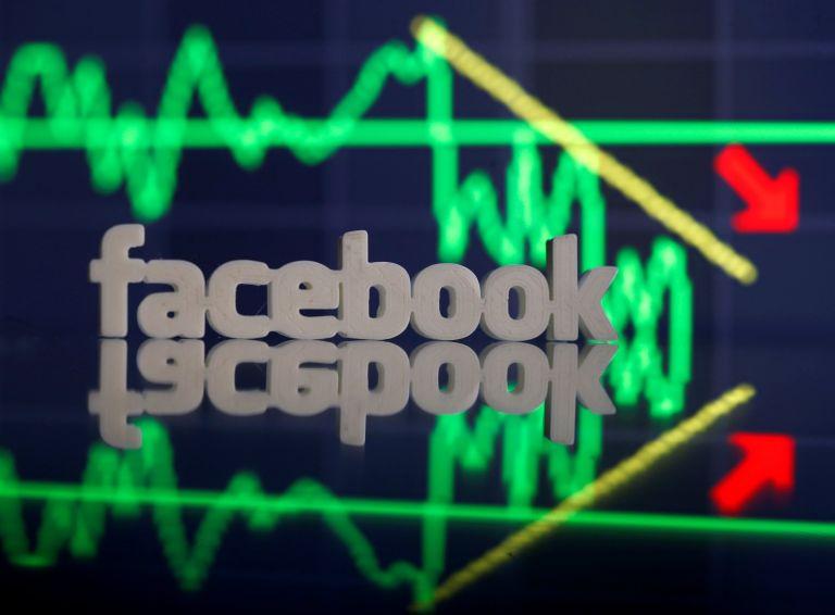 Στον πόλεμο κατά του Facebook και ο συνιδρυτής του WhatsApp | tovima.gr
