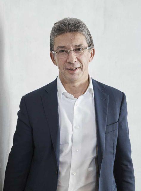 Ανδρέας Καλαντζόπουλος: Η Philip Morris επένδυσε στις προοπτικές ανάπτυξης της Ελλάδας | tovima.gr