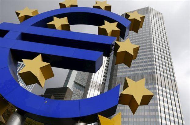 Eυρωζώνη: Eπιβράδυνση του ρυθμού ανάπτυξης τον Μάρτιο | tovima.gr