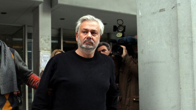 Αυστηρές ποινές στο σκάνδαλο Καρούζου   tovima.gr