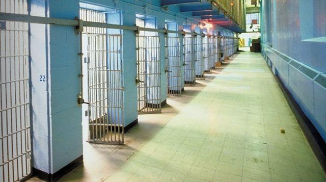 Πρόγραμμα παροχής υπηρεσιών υγείας στις φυλακές μέσω τηλεϊατρικής | tovima.gr