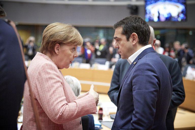 Το ηχηρό μήνυμα της ΕΕ προς την Τουρκία φέρνει ικανοποίηση στην Αθήνα – Ανοικτοί οι δίαυλοι επικοινωνίας Ελλάδας-Ρωσίας   tovima.gr