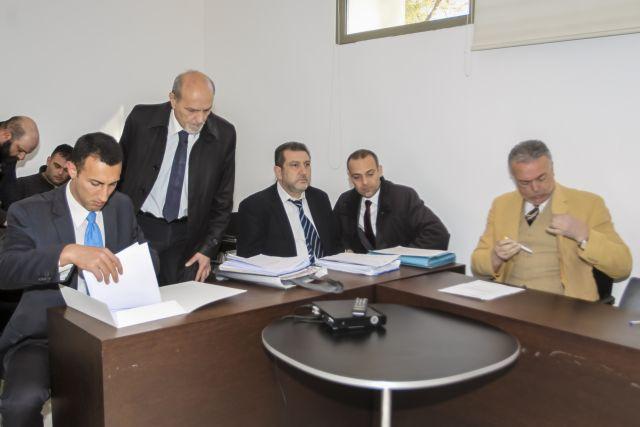 Το Διαιτητικό Δικαστήριο αποφασίζει την Τετάρτη για το ΠΑΟΚ – Ολυμπιακός | tovima.gr
