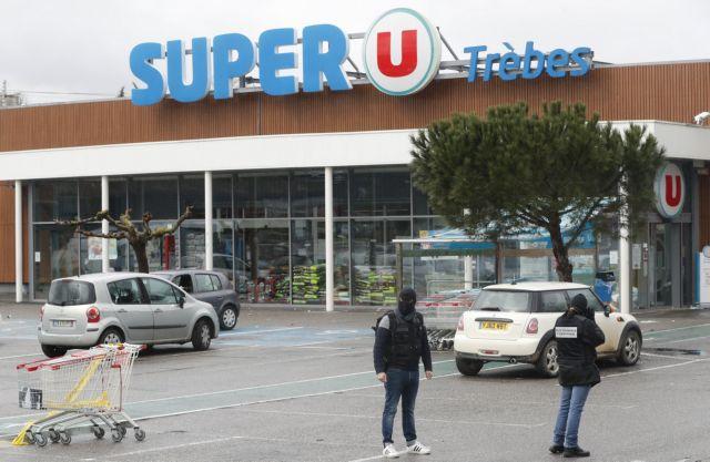 Γαλλία: Σε δίκη ο Γάλλος βίγκαν που «δεν τρέφει συμπόνια» για τον αδικοχαμένο κρεοπώλη της Τρέμπ   tovima.gr
