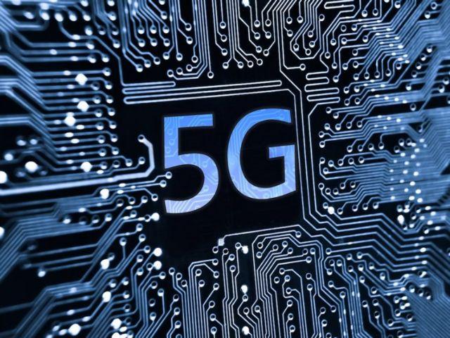 Ανάπτυξη πιλοτικών δικτύων πέμπτης γενιάς (5G) σε επιλεγμένους δήμους | tovima.gr