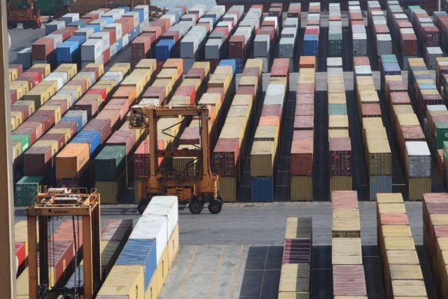 Σύμφωνο συνεργασίας Συνδέσμου Εξαγωγεών-υπουργείου Εξωτερικών | tovima.gr