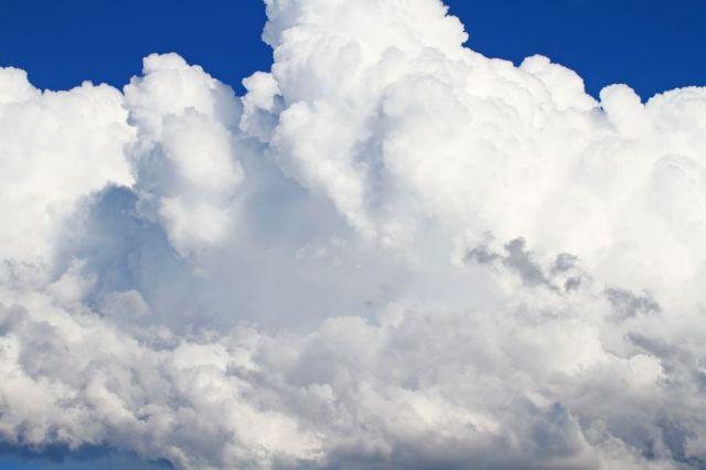 Ρίχνοντας αλάτι στην ατμόσφαιρα ίσως σταματήσουν οι κλιματικές αλλαγές | tovima.gr