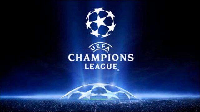 UEFA: Ανακοίνωσε νέες αλλαγές σε Τσάμπιονς Λιγκ και Γιουρόπα | tovima.gr