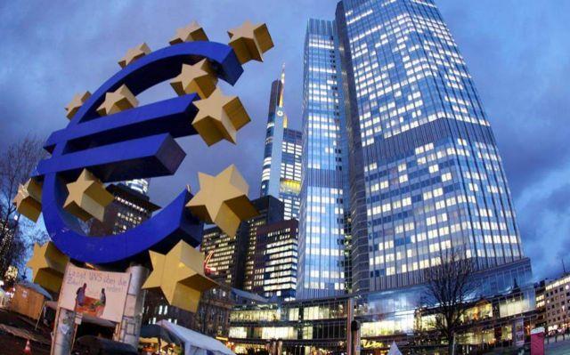 La Tribune: H τραπεζική ένωση προχωρά πιο γρήγορα από τη δημοσιονομική | tovima.gr