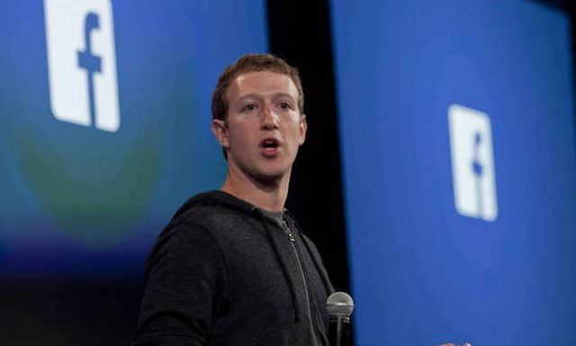 Ζούκερμπεργκ: Στέλνει αντικαταστάτη στην κατάθεση για το σκάνδαλο του Facebook | tovima.gr