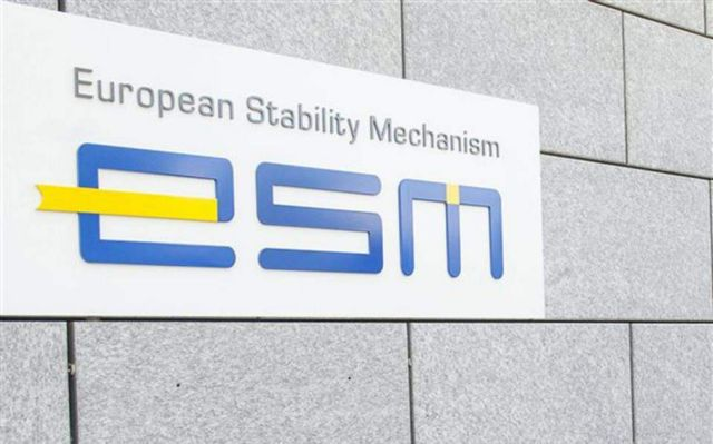 ESM: «Πράσινο φως» για την δόση των 6,7 δισ. ευρώ | tovima.gr