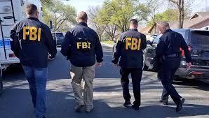 ΗΠΑ: Συνελήφθη ύποπτος για τα δέματα με εκρηκτικά που εστάλησαν στην Ουάσιγκτον   tovima.gr